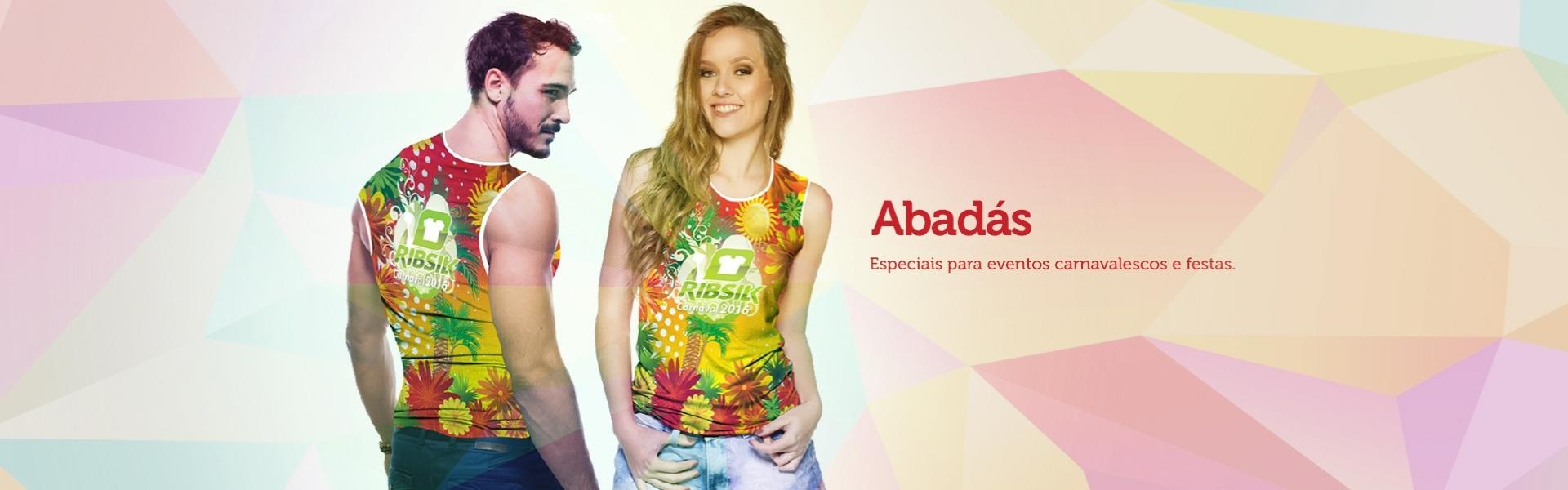 Abadá