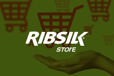 RibSilk Store