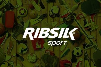 RibSilk Sport