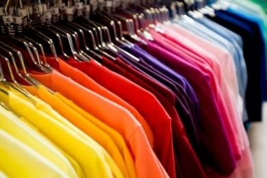 Já sabe que roupa vai usar no Réveillon?