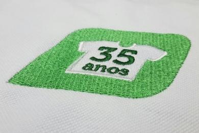 RibSilk celebra 35 anos de sucesso!