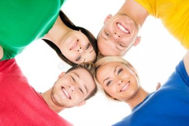 As cores dos meses e os seus significados: entenda cada campanha